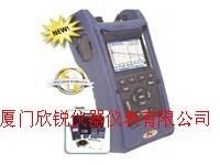 OVH-8513美国费斯FIS豪华型OTDR OVH-8513
