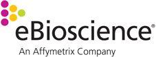 anti-mouse MHC Class I Biotin 28-14-8