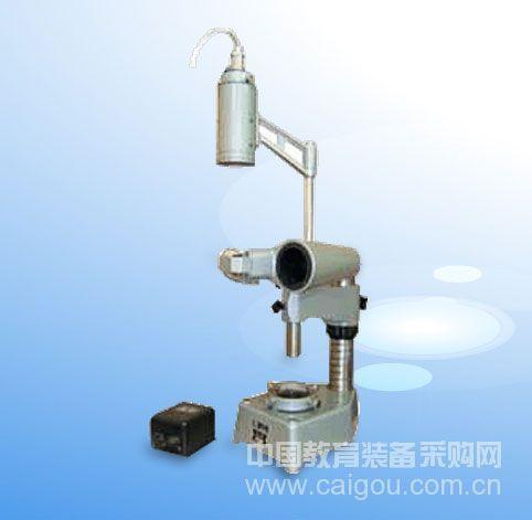 有关上海光学仪器一厂的计量仪器