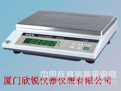 电子天平TC30KA