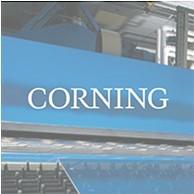 Corning Sulfhydryl-BINDTM 96孔微孔板 2509