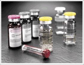 O-甲基羟胺盐酸盐