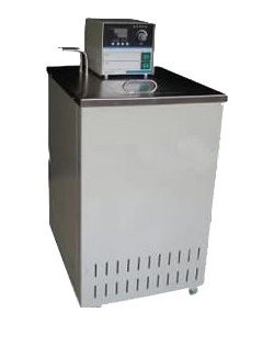 买低温恒温槽DC-2020到哪里,首选诺基仪器