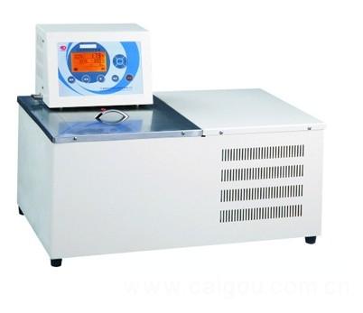 原厂生产的无氟低温恒温槽DCW-4006长期现货供应