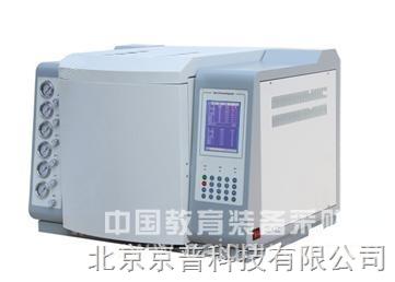 SP7820气相色谱仪