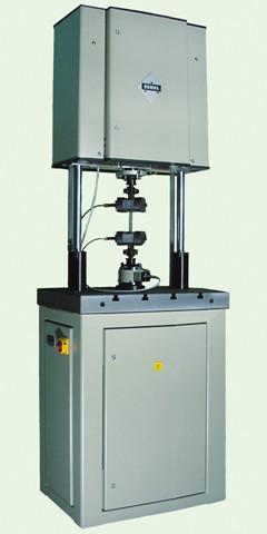 電磁激振疲勞試驗機