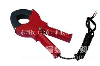 矿用本安型电流变送器(有煤安证)  产品货号: wi102740 产    地: 国产