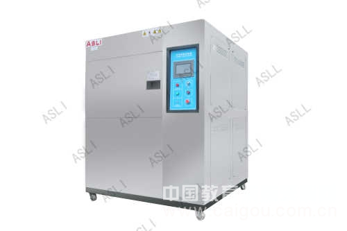 TH-100双八五湿冷冻试验箱的目的