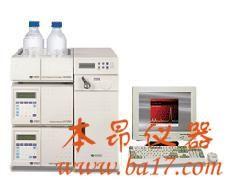 Acme9000液相色谱仪