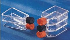 Corning 25cm2细胞培养瓶 430639 430168 430372 3055 3056