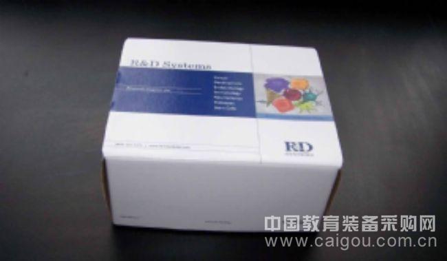 人活化素A(Activin-A)ELISA试剂盒