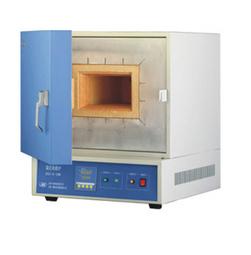 实验室专用箱式电阻炉SX2-8-16N质量可靠