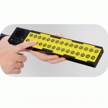 話匣子錄音機