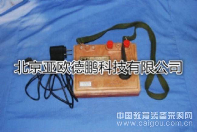 (充电式)电容发爆器/发爆仪