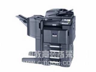 京瓷復印機