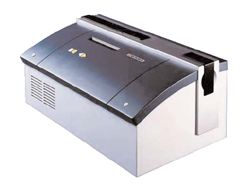 德國Microbox Polycom-35mm數字存檔機