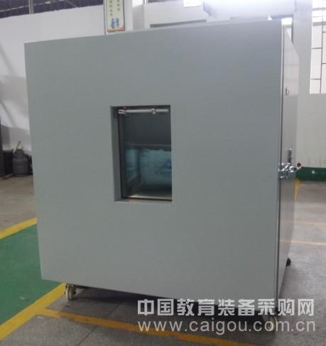 汽车冷热冲击试验机采购 浙江高低温循环试验箱出租