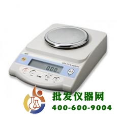 标准型HZT-A-B系列天平HZT-A100