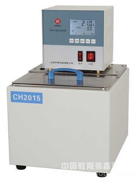 诺基仪器HCH1030恒温水槽/油槽特价促销,欢迎采购咨询!