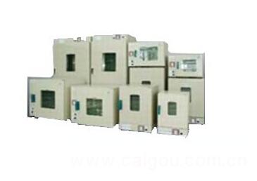 热风循环干燥箱DHG-9076A可比进口产品