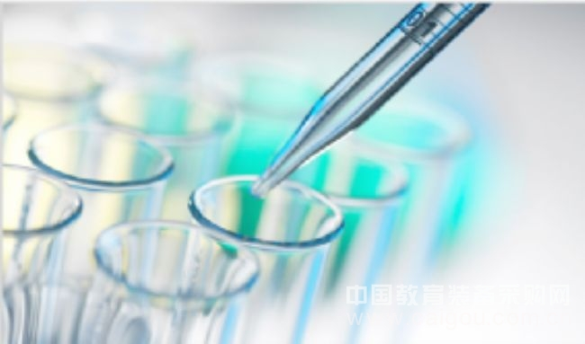 人胰蛋白酶(trypsin)ELISA试剂盒
