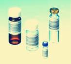 硼砂-氢氧化钠缓冲液(0.05mol/L)pH10.1)