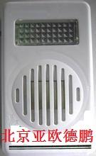 无源电话铃声放大器/电话铃声放大器