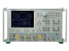 安立MS2028C手持式矢量網絡分析儀