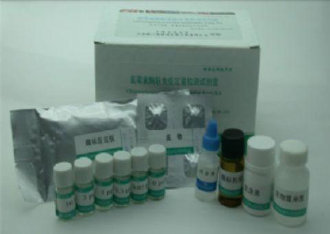 人抗乙型肝炎病毒表面抗体(HBsAb)ELISA试剂盒