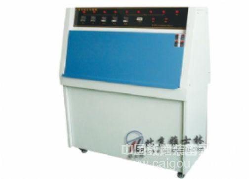 耐氣候試驗箱ISO11507標準試驗方法