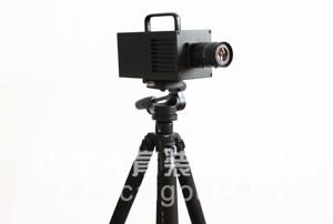 BLU在线快速全检系统DA-3000