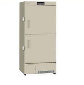 三洋-40℃低溫冰箱廠家直銷