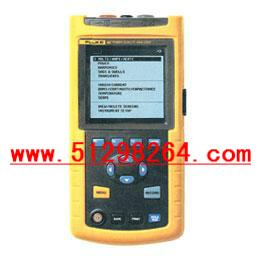 电力质量分析仪/电力质量检测仪