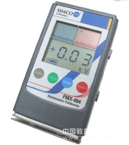 静电压测试仪/静电检测仪/静电测试仪