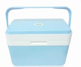 供应水质细菌采样检测箱生产/食品细菌采样检测箱厂家