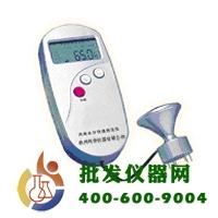 国产肉类水份快速测定仪RLS-2