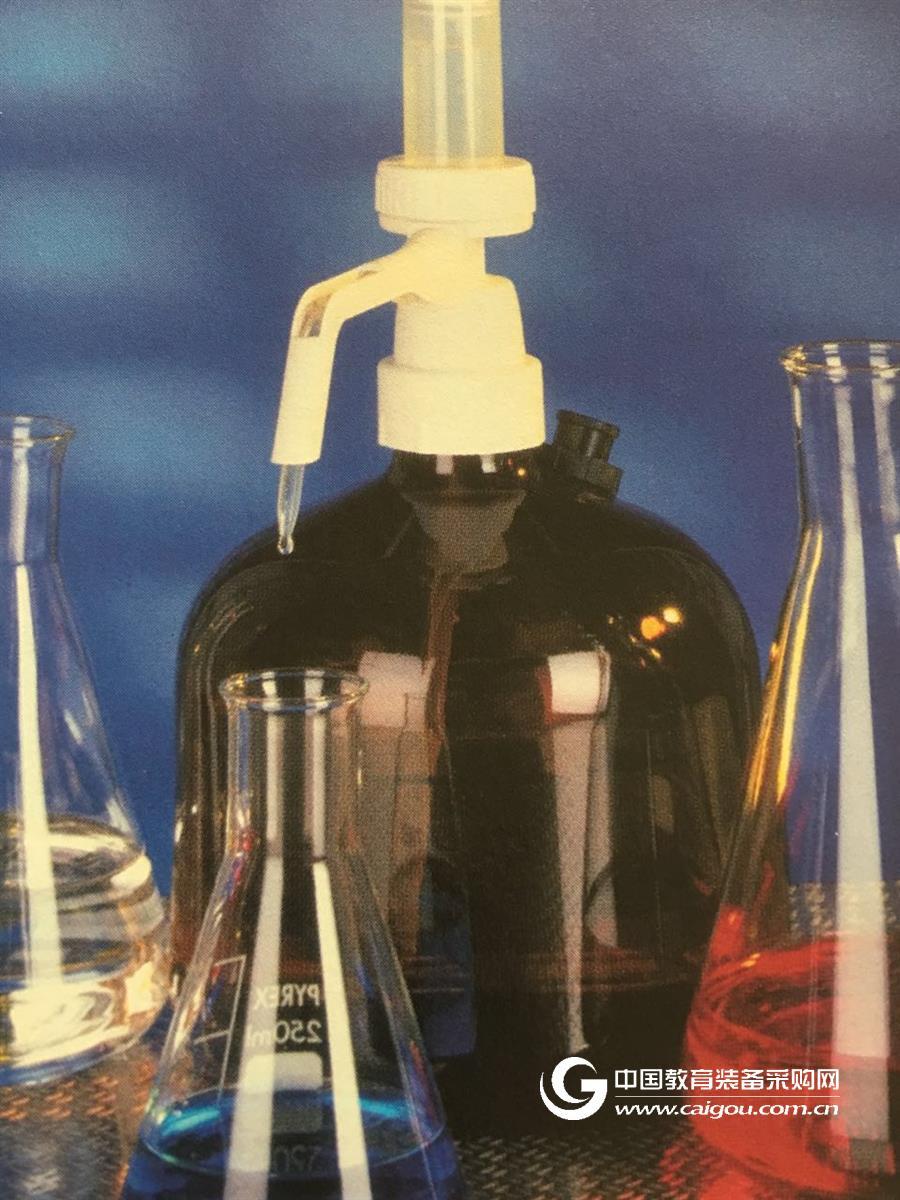 氯化汞标准溶液