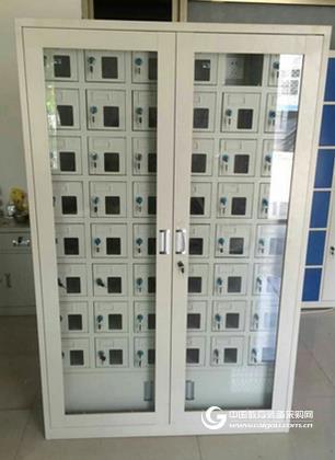 天津廠家直銷辦公手機柜