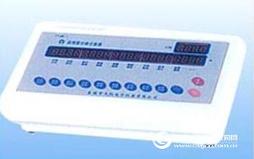 江西JOYN品牌血細胞分類計數器(可計數58種)