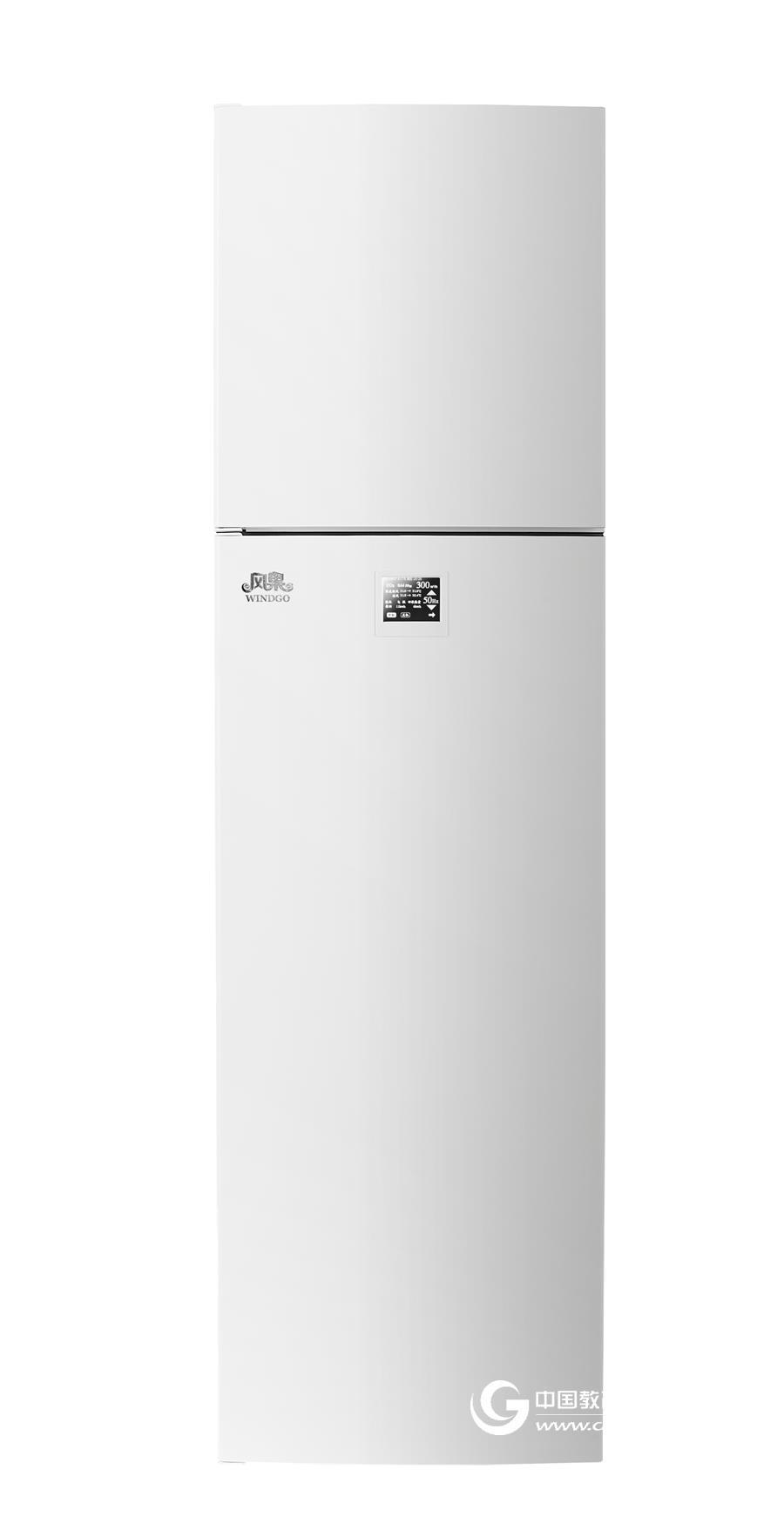 风果新风净化系统FG-G600