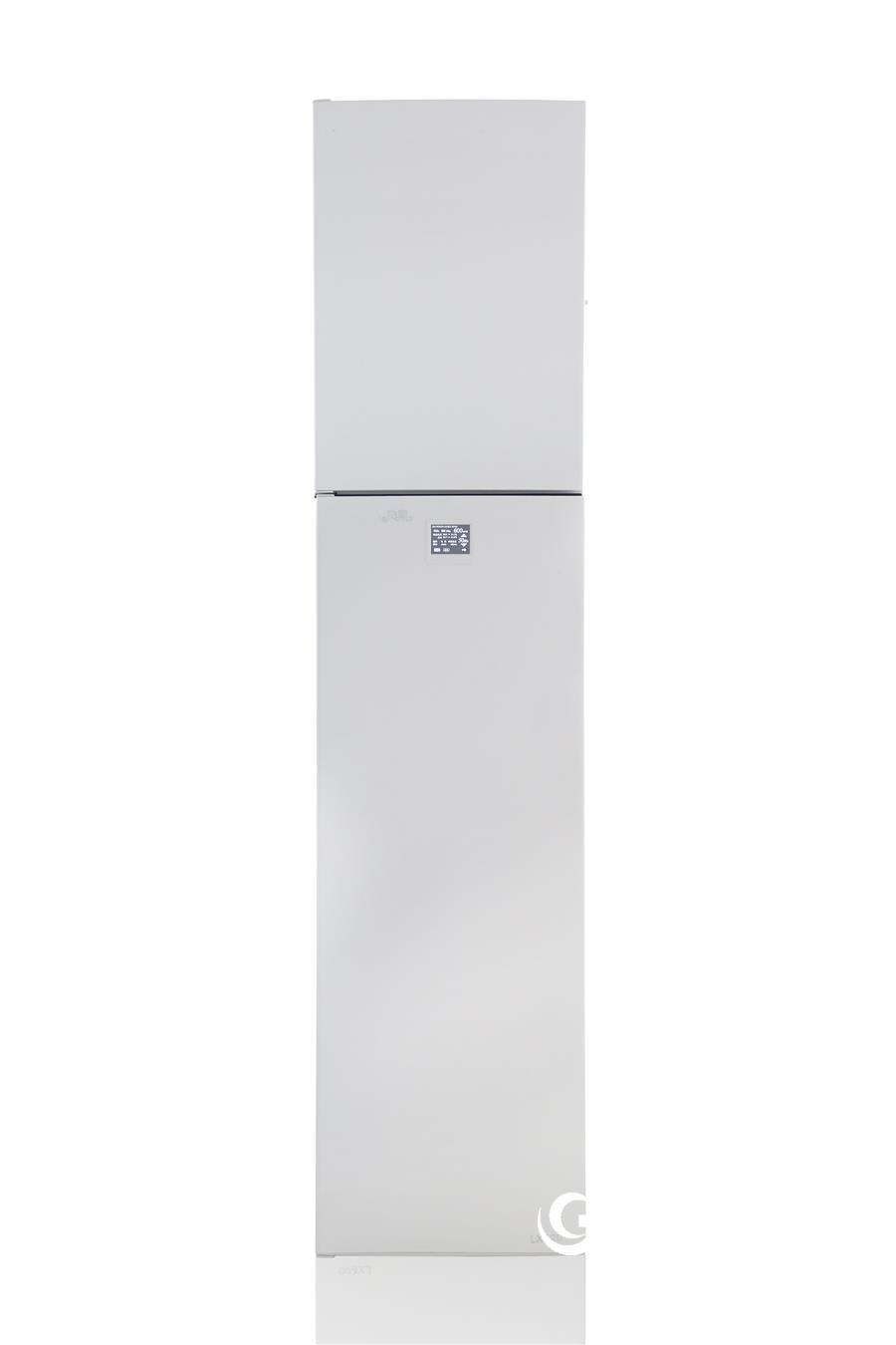 风果新风净化系统FG-G1000