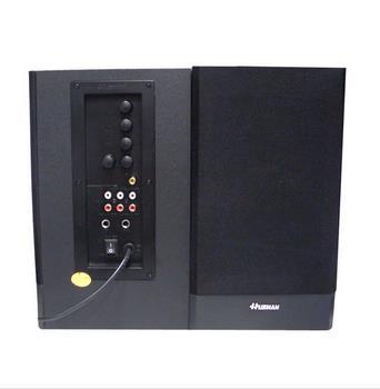 2.4G無線有源電教系統