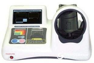 韓國進口 全自動電子血壓儀 血壓計 BP-705