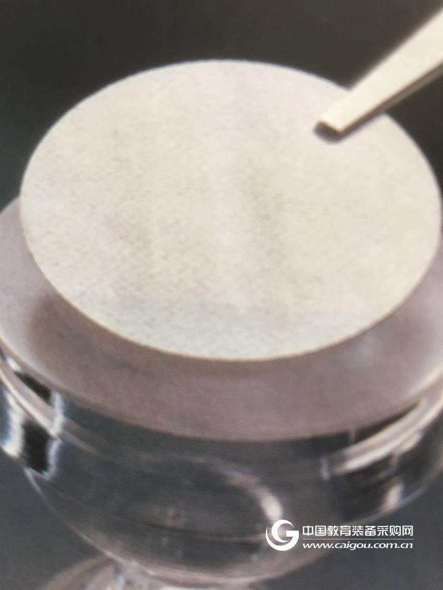 醋酸铅棉花
