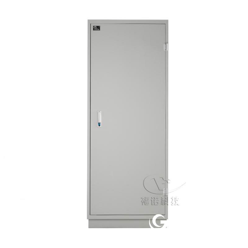 防磁柜,杭州福諾防磁柜FLA-280廠家直銷防磁性能超強