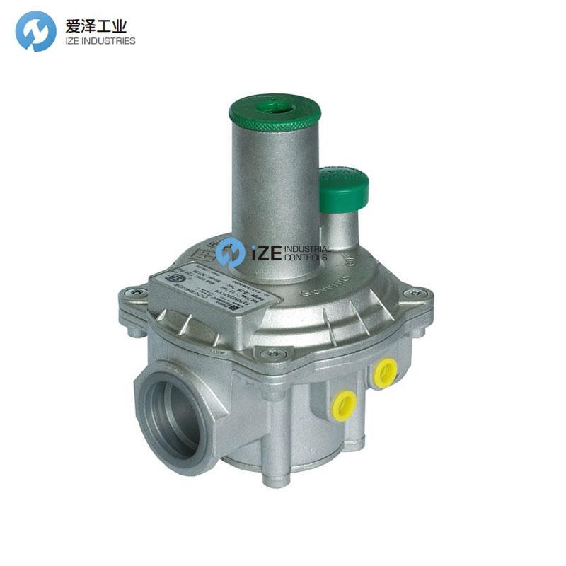 PIETRO FIORENTINI調壓器FMF3015500AUAB