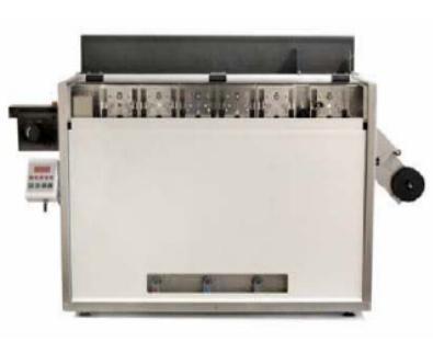 縮微膠片沖洗機