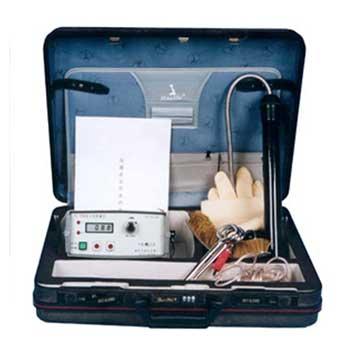 ZH7463电火花检漏仪(石油沥青)