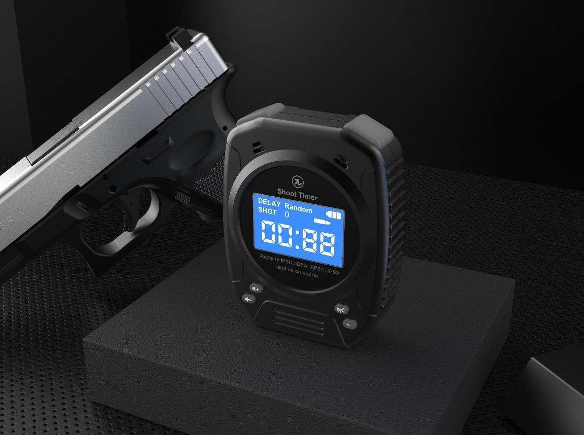 最新最吸金的射箭射擊主題電玩設備省級代理招商