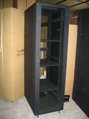 服務器機柜